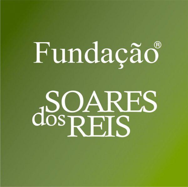 Fundação Soares dos Reis