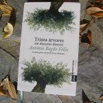 Livro_BagaoFelix_TrintaArvores01