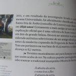 Livro_BagaoFelix_TrintaArvores03