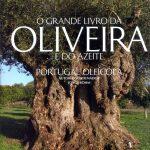 O-Grande-Livro-da-Oliveira-e-do-Azeite-Portugal-Oleicola-Jorge-Bohm