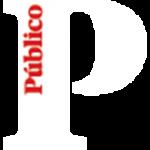 logoPublico